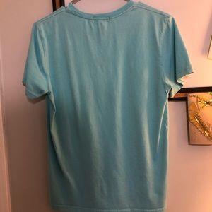 Ralph Lauren Shirts & Tops - Boy's Ralph Lauren T-Shirt (large)